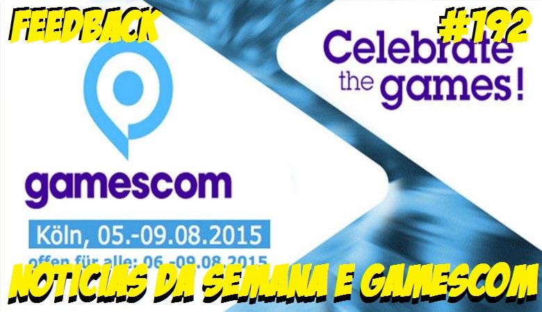 http://2.bp.blogspot.com/-kdTWfvrt5L0/Vce9hC0bpQI/AAAAAAAAJvg/IqN1gn8-f7k/s1600/Gamescom2015.jpg