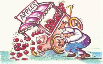 http://2.bp.blogspot.com/-kdUFlZcsITE/TfOFQjP9WYI/AAAAAAAAAsU/VZHjDXgORfg/s1600/apple+cart.jpg
