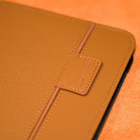 Kinde Leather Cover