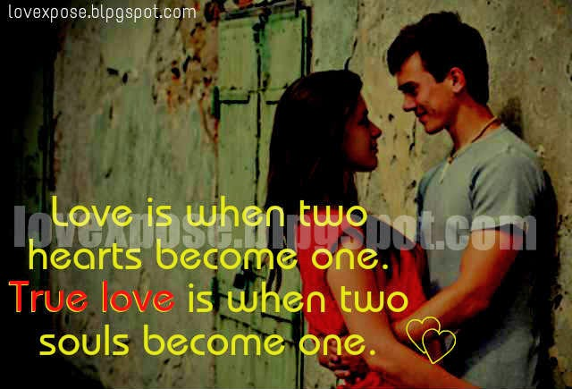 two hearts status