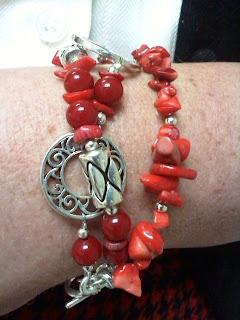 Premiere Jewelry bracelet