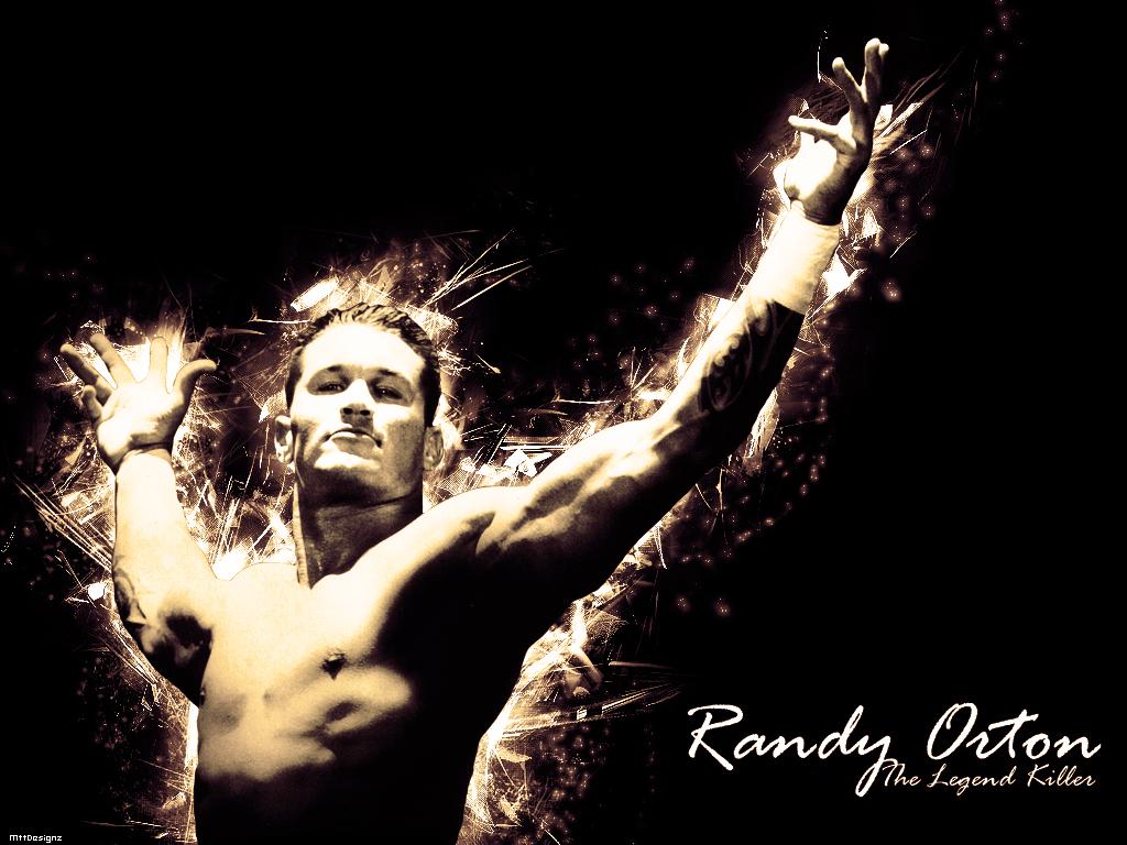 http://2.bp.blogspot.com/-kdWg_suYOMk/UOAR6MCRyMI/AAAAAAAABF4/xQVlrzqVxeI/s1600/Randy-Orton-wwe-536741_1024_768.jpg