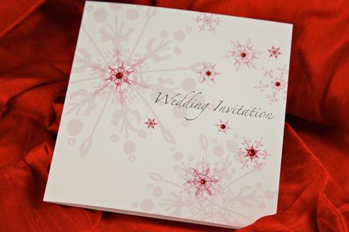 Wedding Invitations Decorations