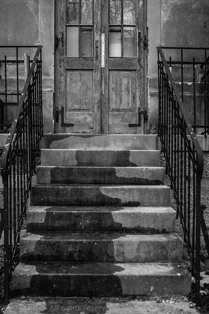 Ex ospedale psichiatrico di San Giovanni