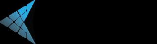 JPMinato - Serviços para Web