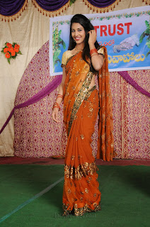 Dhaksha in ak rao pk rao 004.jpg