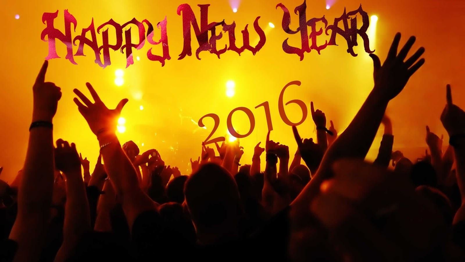 Happy new year 2018 quotes ideas of happy new year wishes for us when our brains have numerous words jumbling up and our minds cannot search for the perfect words to frame this is an amazing collection which will thecheapjerseys Choice Image