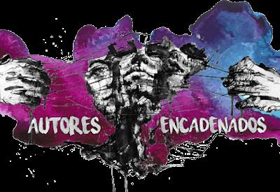 http://chronicle-cover.blogspot.com.es/2015/09/iniciativa-autores-encadenados.html