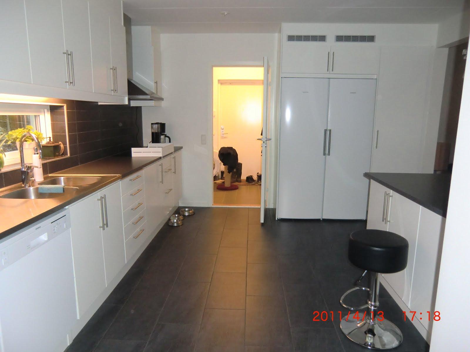 """Classic 135 i borås: Återbetalning för att """"lyfta"""" bort golv i ..."""