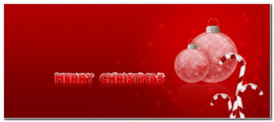 Free Christmas Greeting Cards 2011 Christmas Free Wallpapers