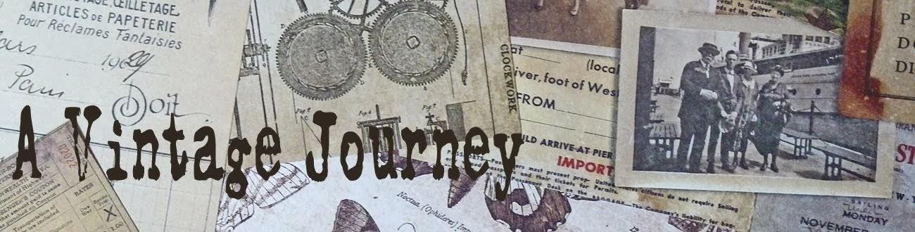 http://www.vintagejourney.com/
