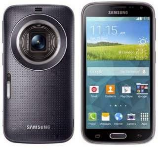Harga Samsung Galaxy K Zoom Terbaru