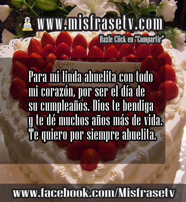 FRASES BONITAS POR AÑO NUEVO - youtube.com