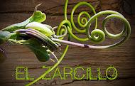 Vinoteca y cerveza artesana EL ZARCILLO