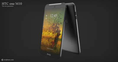 smartphone rumor, new android smartphone, HTC One M10, Xiaomi 6, Nokia N1, iPhone 7, Samsung Galaxy S7, OnePlus Three, Gadget rumor