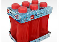 Buy Onlline Cello Water Bottles at starting Rs.160