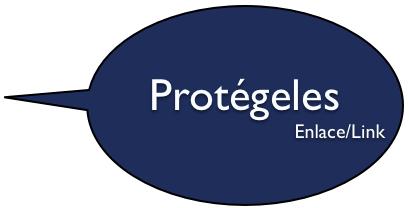 http://www.protegeles.com