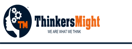 Thinkers Might