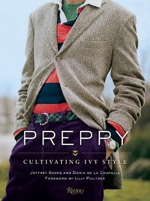 official preppy handbook ebook