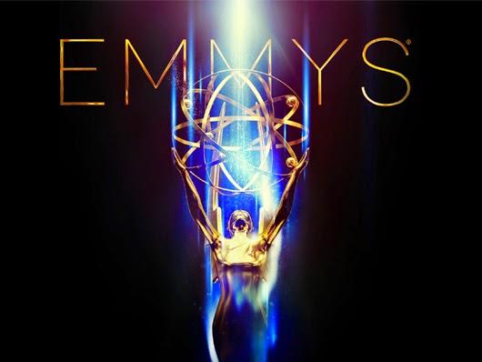 Ganadores de los premios Emmys 2014