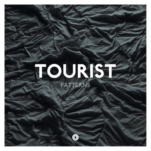 New song from Tourist featuring Lianne La Havas