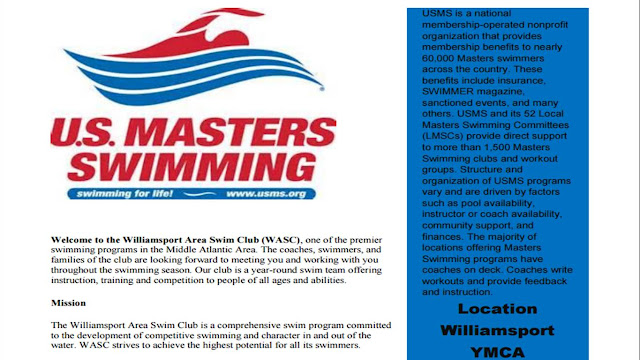 us masters swimming meet results for azarian