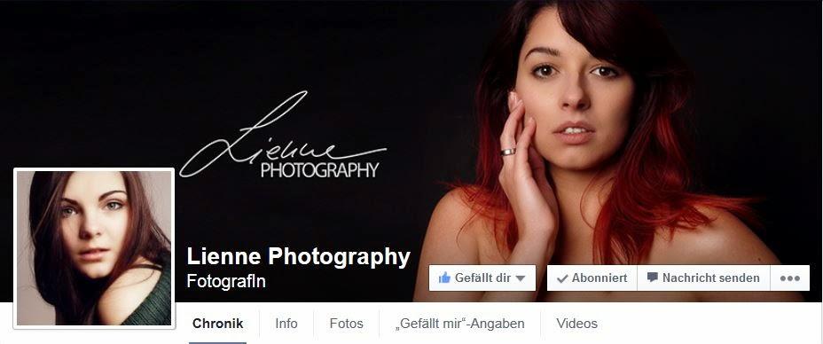 http://facebook.com/liennephotography