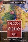 TAROCCHI DI OSHO