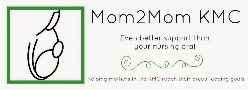 Mom2MomKMC