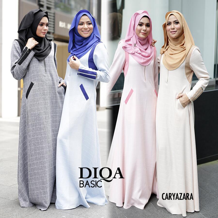 Мусульманская Одежда Для Женщин Купить