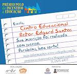 Prêmio Polo de incentivo à Educação