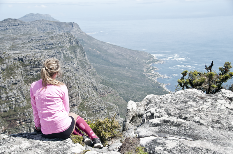Cape Town stories