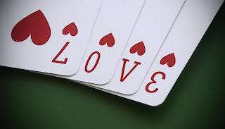 Imagenes de amor love