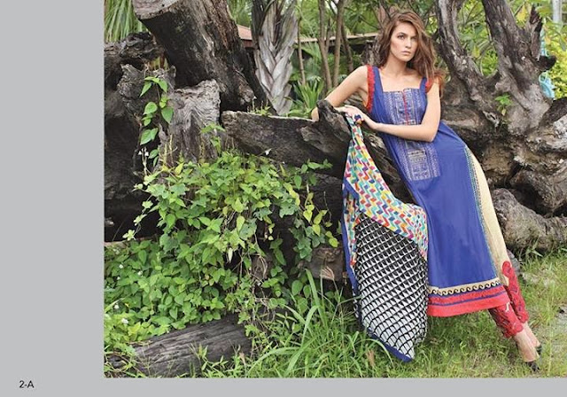 Firdous Fashion fall Winter Collection 2013