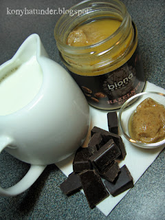 praline-hot-choc-ingredients
