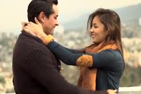 Jorge Gallegos estrena video de La mujer del Vendaval