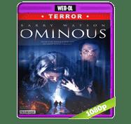 Siniestro (2015) Web-DL 1080p Audio Dual Latino/Ingles 5.1