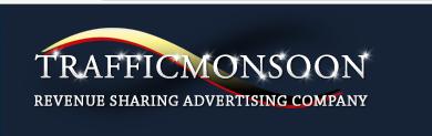 اربح 0.1$ يوميا الشركة الجديدة Trafficmonsoon _ Traffic Monsoon.png