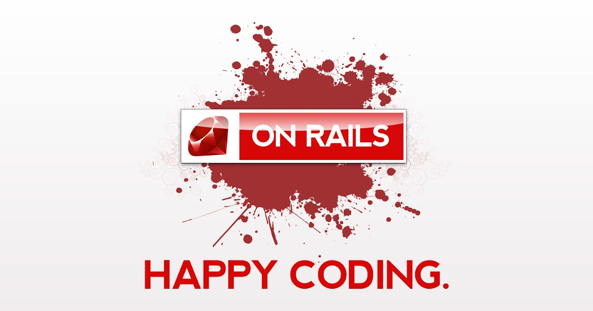 ruby on rails Learn ruby on rails, an open-source framework for the ruby programming language rails for zombies will teach you all the rails basics with a zombie flair.