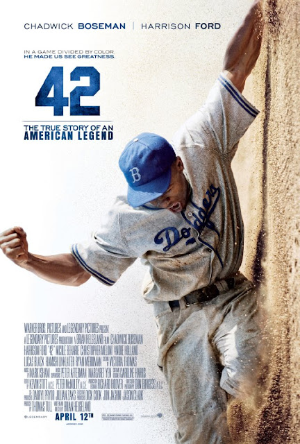 42 (2013) – HD Movie Zone – Watch HD movies online for free with ...