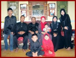 family tercnte!!sygg cgt2!