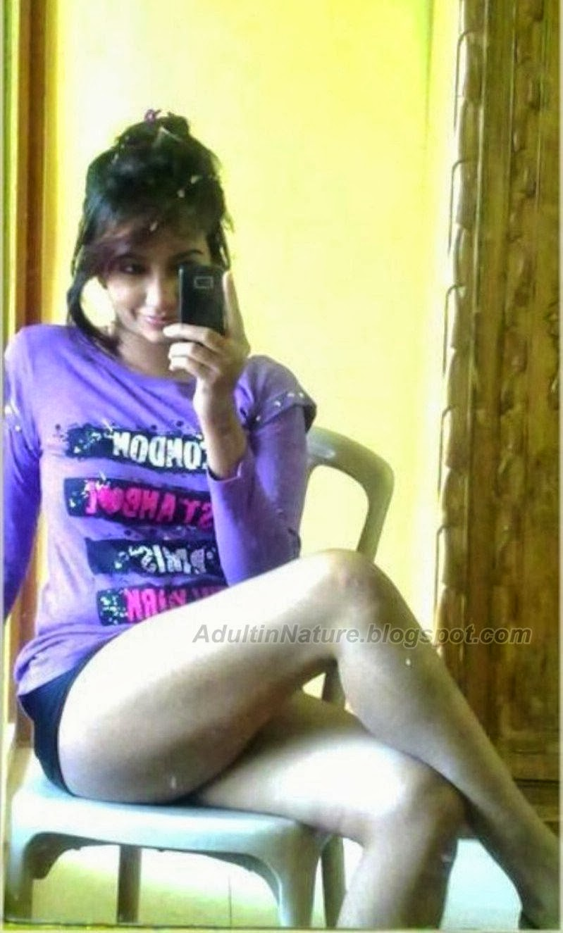 punjabi ex girlfriend naked pic