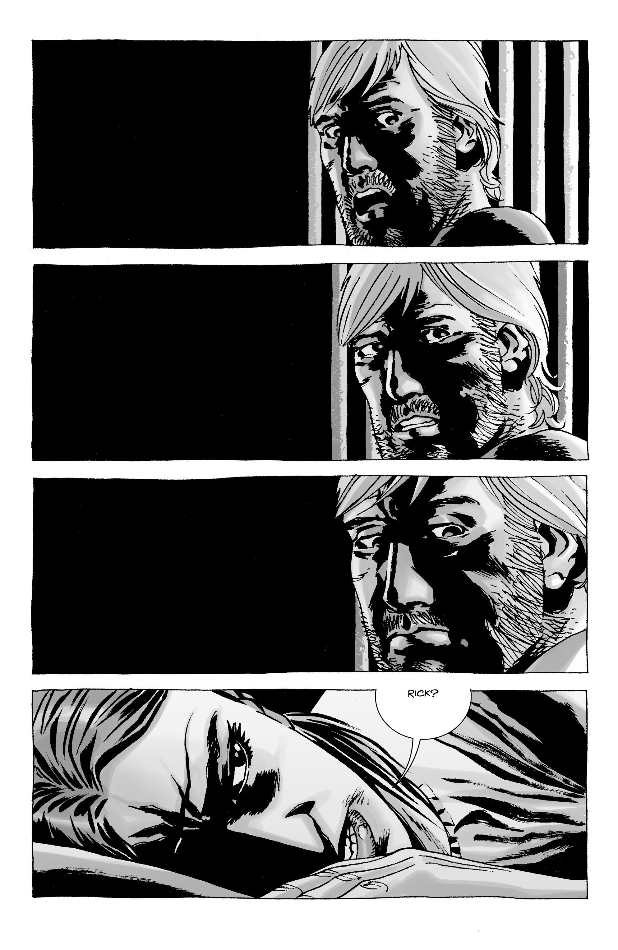 The Walking Dead 38 Page 2