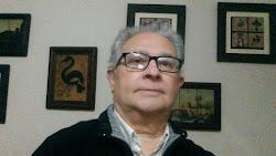 PROPIETARI I ADMINISTRADOR DEL BLOG MANISESONLINETRES