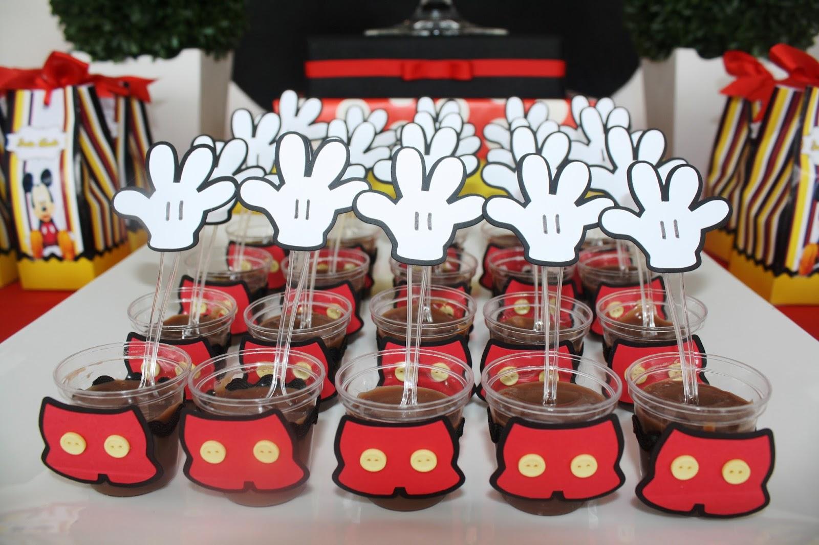 Acuarela fiesta mickey mouse festa mickey mouse for Decoracion mesas fiestas