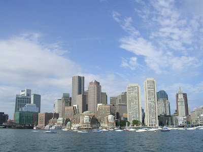 springsteen boston setlist