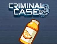 http://apps.facebook.com/criminalcase/fanpage_reward.php?reward_key=yx531hWsMS3gOQDT&kt_type=partner&kt_st1=Fanpageposts&kt_st2=OrangeJuice&kt_st3=021213