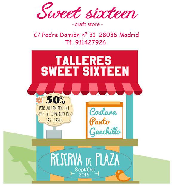 http://www.sweetsixteencraftstore.com/93-clases-continuas-de-punto-ganchillo-y-costura