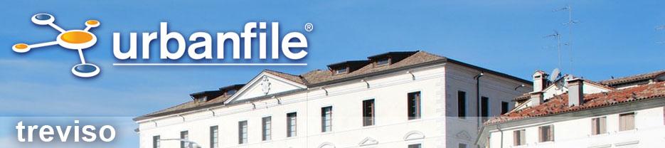 Urbanfile - Treviso