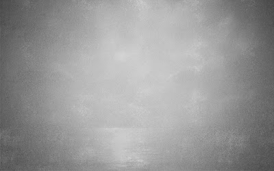 grey-satin-tumblr-background